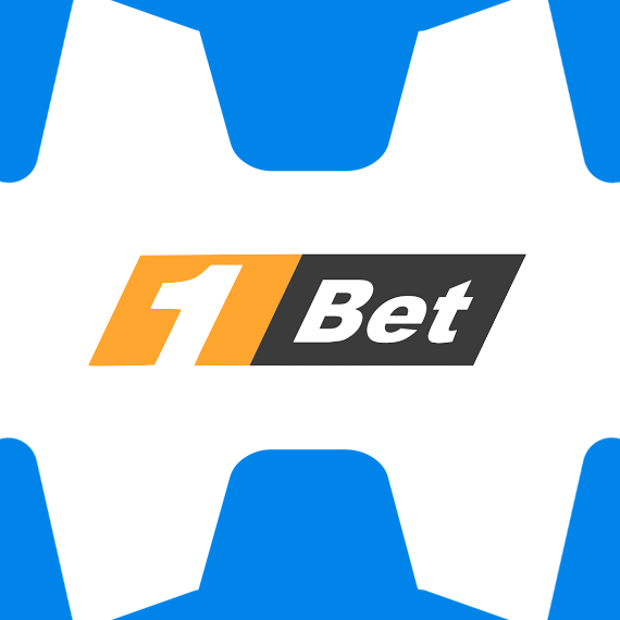 1Bet-Logo