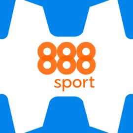 888 Sport Erfahrungen – Test und Bewertung