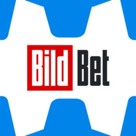 BildBet Erfahrungen 2021   Test & Bewertung