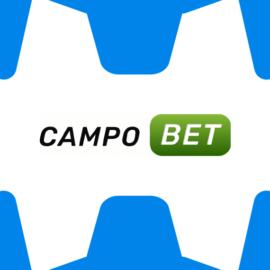 CampoBet Erfahrungen   Test & Bewertung 2021