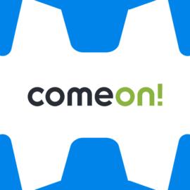 ComeOn Sportwetten Erfahrungen 2021 – Test & Bewertung