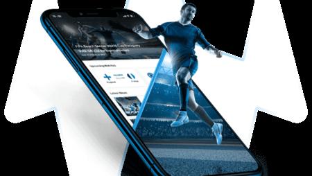 Wettanbieter mit Google Pay – Alles zu Sportwetten mit Google Pay