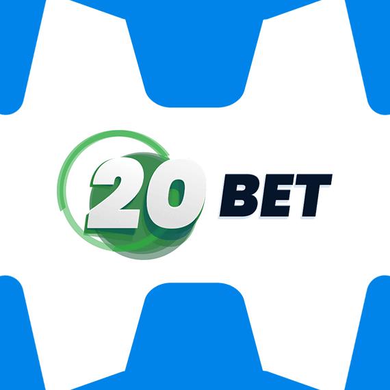 20Bet-Logo