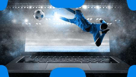 eZeeWallet Wettanbieter 2021 – Beste Anbieter mit eZeeWallet