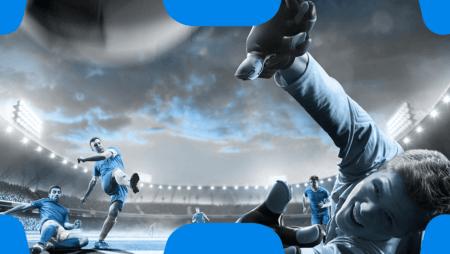 Sportwetten Wettarten – Diese Wettmärkte gibt es!