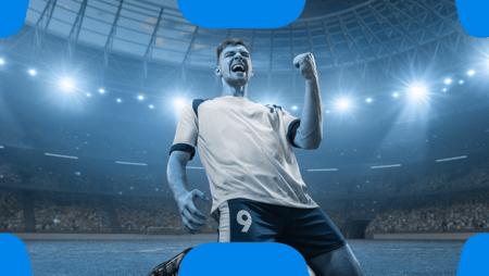 EcoPayz Sportwetten – Beste ecoPayz Wettanbieter 2021