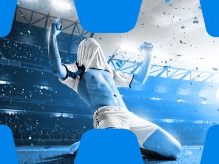 Sportwetten Test – Unser Bewertungssystem im Detail