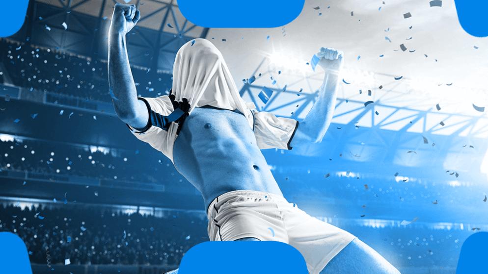 CashToCode Wettanbieter 2021 – Sportwetten mit CashToCode