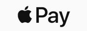 Apple Pay kleines Logo