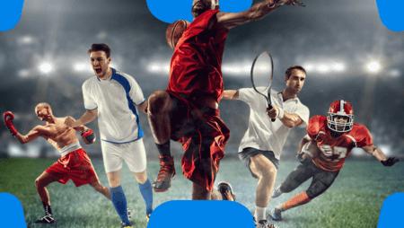 Sportwetten ohne Steuer – Anbieter ohne Wettsteuer