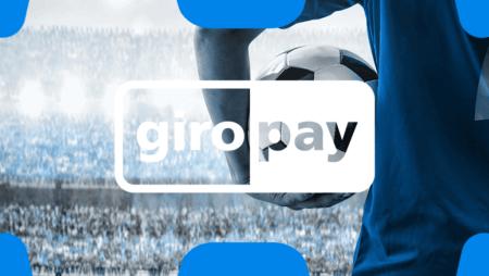 Giropay Sportwetten – Beste Wettanbieter mit Giropay