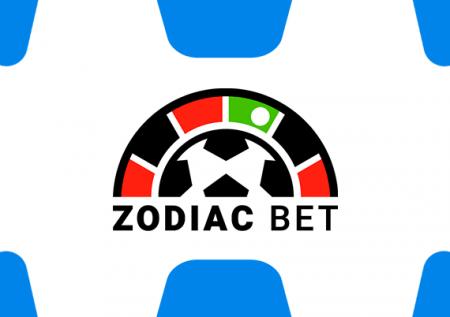ZodiacBet Erfahrungen 2021 | Test & Bewertung