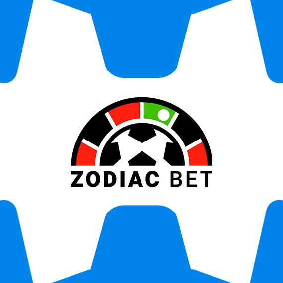 ZodiacBet-Logo