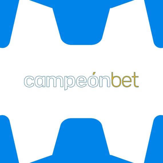Campeonbet-Logo