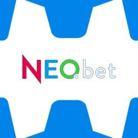 NEO.bet Erfahrungen 2021   Test & Bewertung