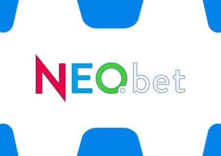 NEO.bet Erfahrungen 2021 | Test & Bewertung