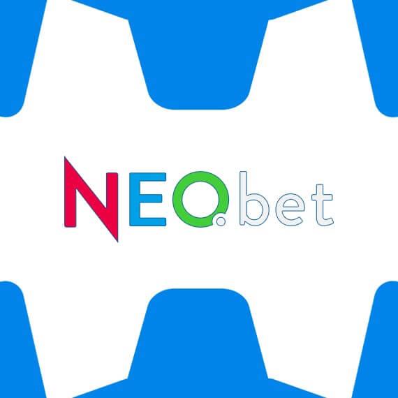 NEO.bet-Logo