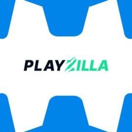 PlayZilla Sportwetten Erfahrungen 2021   Test & Bewertung