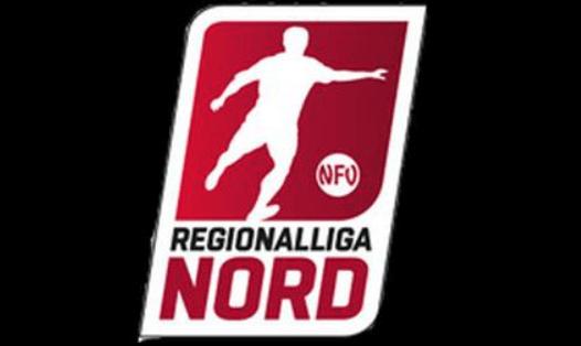 Regionalliga Nord Logo