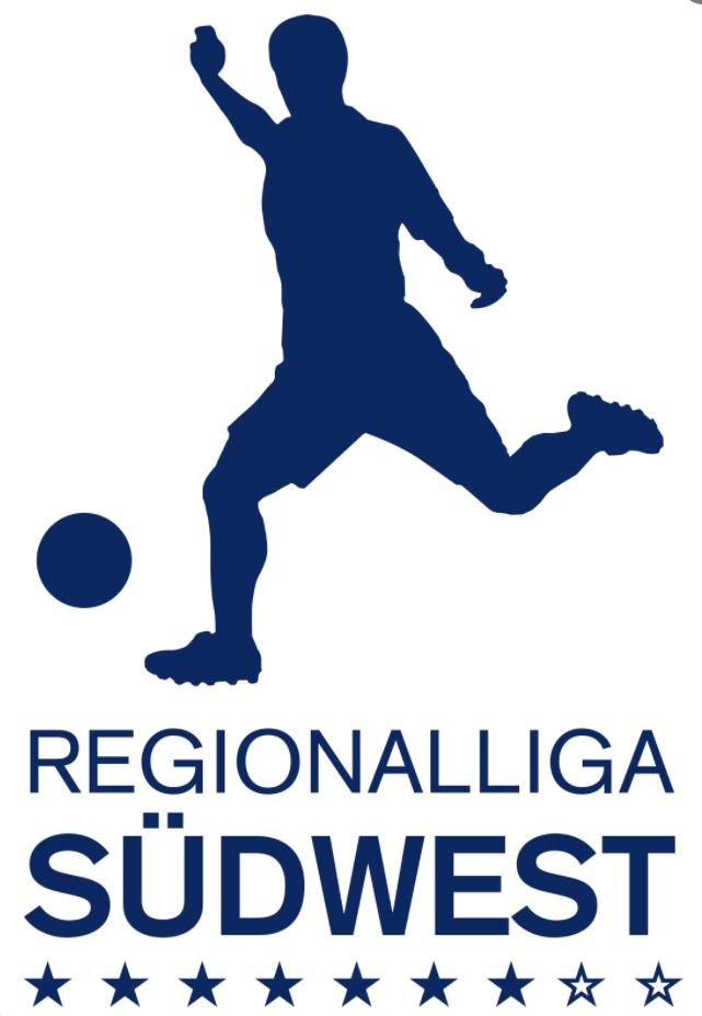 Regionalliga Südwest Logo