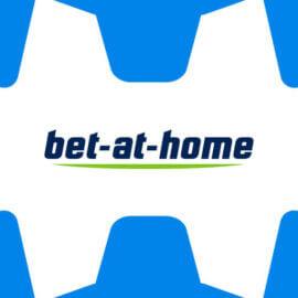 Bet-at-Home Sportwetten Erfahrungen 2021